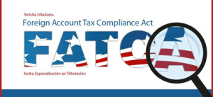 How the Foreign Account Tax Compliance Act affects non US-based publishers | ForAuthors.info