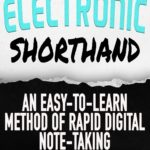 Electronic Shorthand book downloads